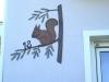 atelier-robin-numero-maison-decor-mural-ecureuil-animal