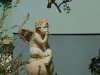 atelier-robin-numero-maison-decor-mural-oiseau-animal