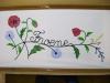 atelier-robin-nom-maison-decor-mural-fleur-composition-florale
