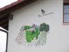 atelier-robin-nom-maison-decor-mural-jardin-oiseau-animaux