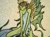 atelier-robin-decor-mural-decoration-exterieure-elfe