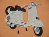 atelier-robin-decor-mural-decoration-exterieure-mobylette-vespa