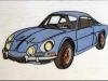 atelier-robin-decor-mural-decoration-exterieure-voiture