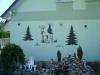 atelier-robin-decoration-murale-fresque-foret-cerf-biche-faon-arbres-animaux