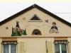 atelier-robin-decoration-murale-fresque-mine-mineur-soleil-hirondelle
