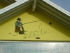 atelier-robin-decoration-murale-fresque-pecheur-ruisseau-hirondelle