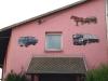 atelier-robin-decoration-exterieure-fresque-camion-lait-entreprise-laiterie