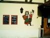 atelier-robin-decoration-facade-auberge-dalsace-restaurant-professionnel