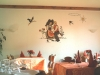 atelier-robin-decoration-interieur-couple-alsaciens-cigogne