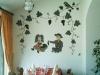 atelier-robin-decoration-interieur-pour-professionnels-restaurant-couple-enfant-alsacien-vigne