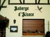 atelier-robin-decoration-murale-exterieur-restaurant-enseigne-cigogne