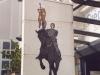 atelier-robin-decoration-murale-pour-entreprise-enseigne-banque-jeanne-darc