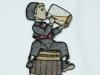 atelier-robin-decoration-murale-pour-entreprise-enseigne-biere