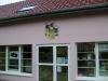 atelier-robin-decoration-murale-pour-entreprise-enseigne-magasin-informatique-souris-ordinateur