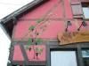 atelier-robin-decoration-murale-pour-entreprise-enseigne-viticulteur-caviste-fresque-grappe-raisin