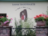 atelier-robin-decoration-murale-pour-entreprise-enseigne-viticulteur