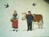 atelier-robin-decoration-murale-pour-entreprise-paysans-suisses