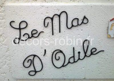 mas-odile-1024x683