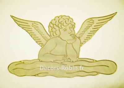 Anges Réf 486